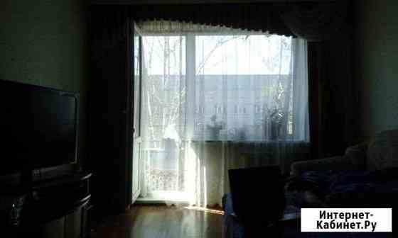1-комнатная квартира, 31 м², 4/5 эт. Барнаул