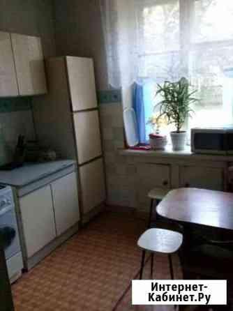 2-комнатная квартира, 56 м², 1/3 эт. Тольятти