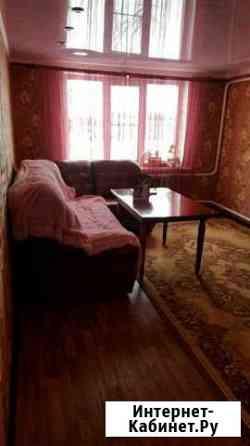 Дом 95 м² на участке 15 сот. Старая Каменка