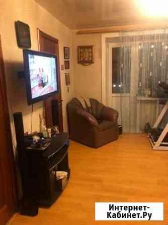 3-комнатная квартира, 56 м², 2/5 эт. Улан-Удэ