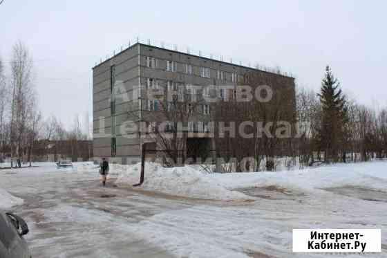 Комната 35.9 м² в 2-ком. кв., 3/5 эт. Шексна
