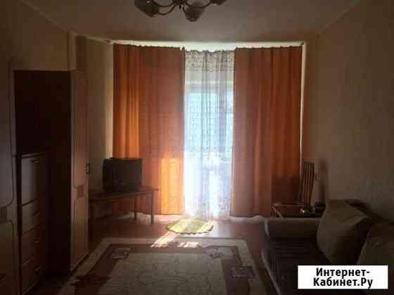 2-комнатная квартира, 60 м², 4/5 эт. Надым