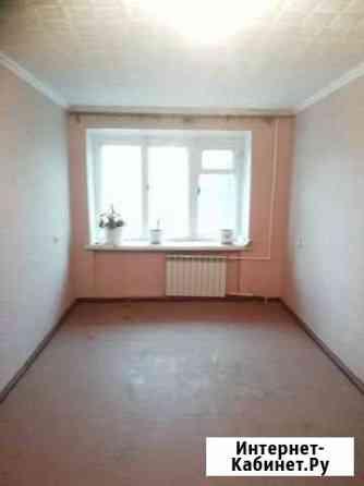 1-комнатная квартира, 31 м², 2/5 эт. Оренбург