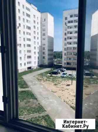 3-комнатная квартира, 78 м², 3/10 эт. Омск