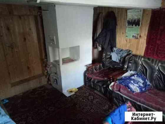 Дом 36 м² на участке 6 сот. Ижевск