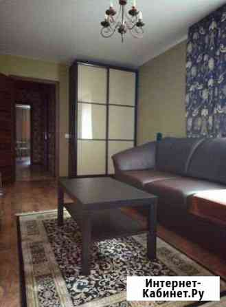 1-комнатная квартира, 41 м², 9/16 эт. Киров