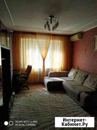 2-комнатная квартира, 52 м², 1/9 эт. Волгоград