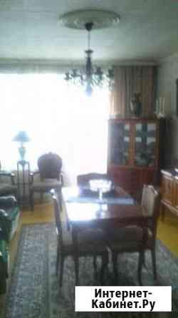 3-комнатная квартира, 80 м², 5/5 эт. Улан-Удэ