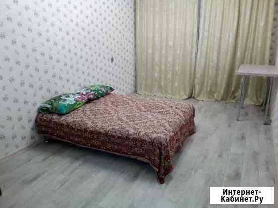 1-комнатная квартира, 34 м², 5/9 эт. Чебоксары