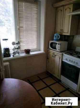 2-комнатная квартира, 44.5 м², 1/5 эт. Нальчик
