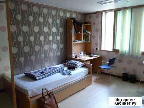 Комната 16 м² в 4-ком. кв., 1/5 эт. Орёл