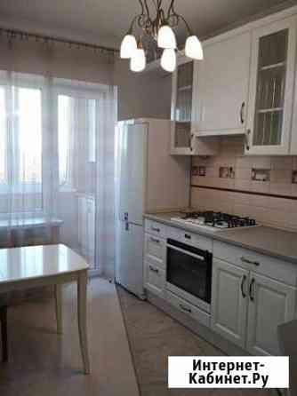 1-комнатная квартира, 40 м², 5/5 эт. Калининград