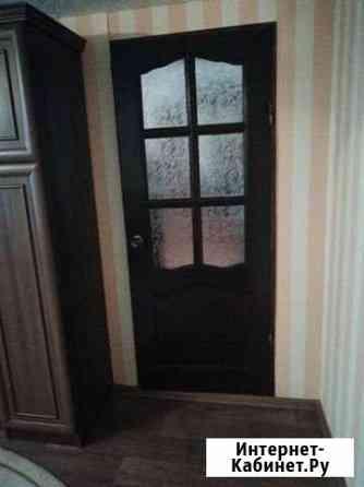 Дом 80 м² на участке 3 сот. Владимир
