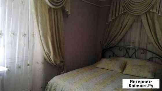 2-комнатная квартира, 39 м², 5/5 эт. Теберда