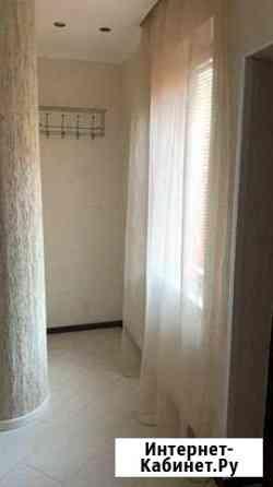 Дом 70 м² на участке 6 сот. Туапсе