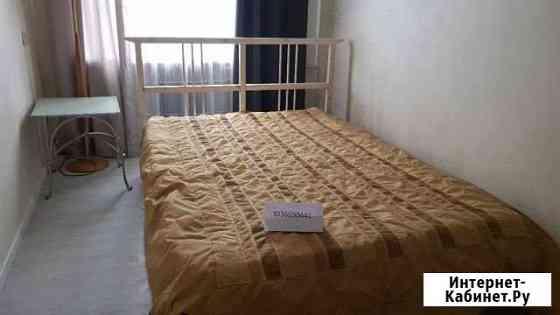 2-комнатная квартира, 46 м², 3/5 эт. Калининград
