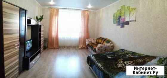 1-комнатная квартира, 41 м², 7/8 эт. Калининград