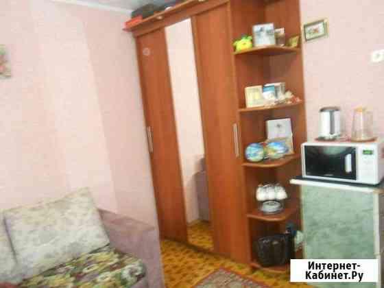 Комната 12 м² в 4-ком. кв., 5/9 эт. Саратов