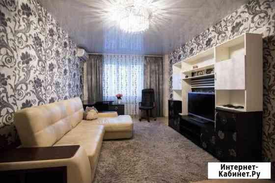 2-комнатная квартира, 75 м², 10/17 эт. Воронеж