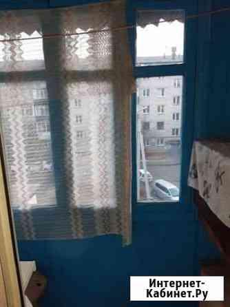 2-комнатная квартира, 46 м², 4/4 эт. Чита