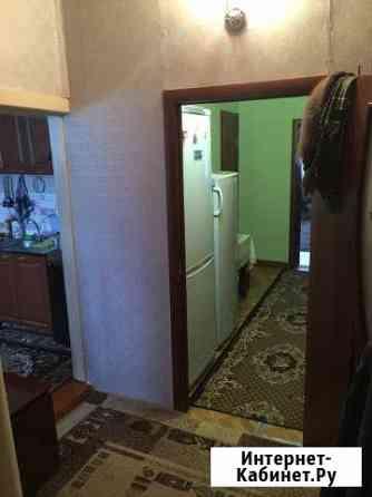 2-комнатная квартира, 69 м², 1/1 эт. Махалино