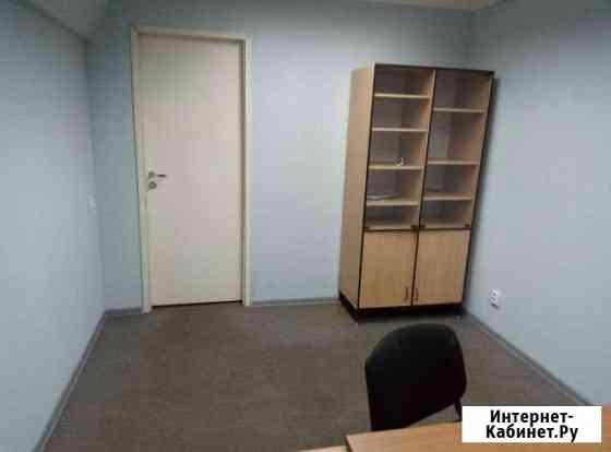 Офисное помещение, 12 кв.м. Мурманск
