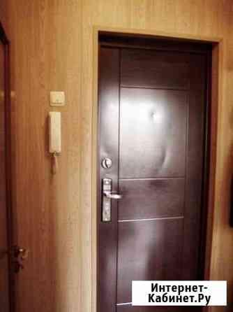 1-комнатная квартира, 35 м², 5/9 эт. Новосибирск