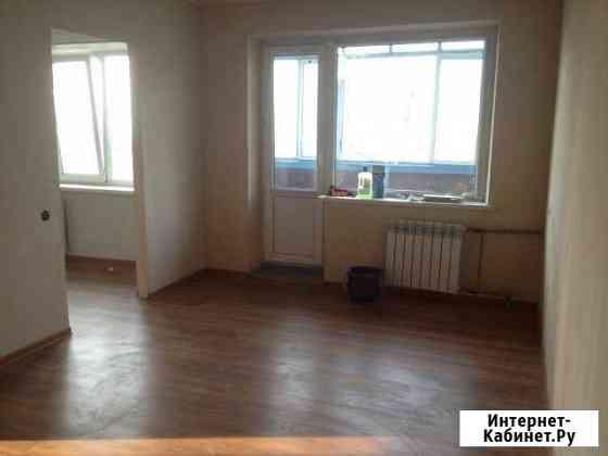 3-комнатная квартира, 47 м², 5/5 эт. Белгород