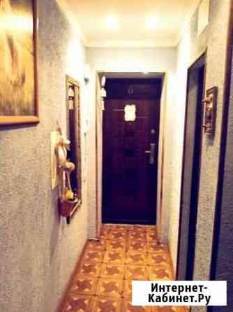 3-комнатная квартира, 53.9 м², 2/5 эт. Саранск