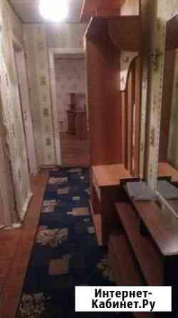 3-комнатная квартира, 60 м², 2/5 эт. Новосокольники