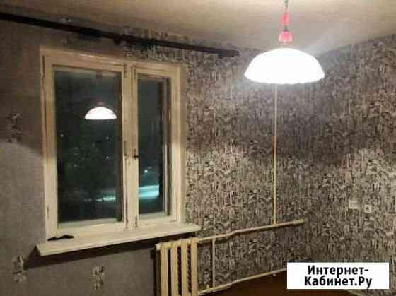 Комната 12 м² в 1-ком. кв., 6/9 эт. Великий Новгород