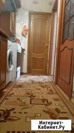 2-комнатная квартира, 36 м², 4/9 эт. Стрежевой