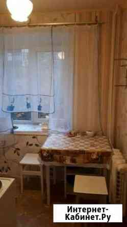 2-комнатная квартира, 41 м², 3/5 эт. Оленегорск