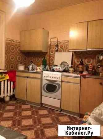 2-комнатная квартира, 54 м², 5/5 эт. Лакинск