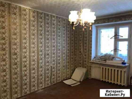 2-комнатная квартира, 49 м², 4/5 эт. Усогорск