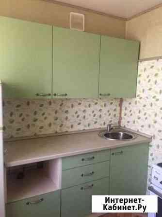 3-комнатная квартира, 55 м², 5/5 эт. Вологда