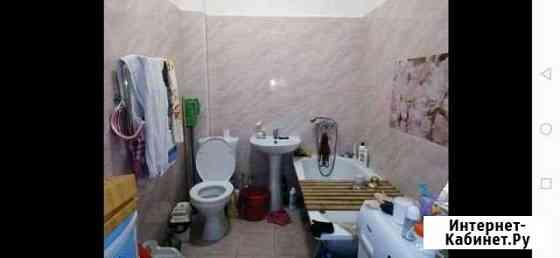 2-комнатная квартира, 56 м², 2/5 эт. Нальчик