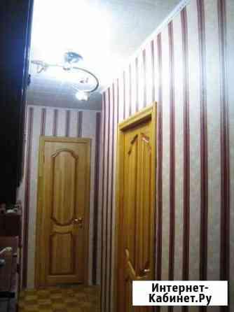 4-комнатная квартира, 79 м², 2/5 эт. Чистые Боры