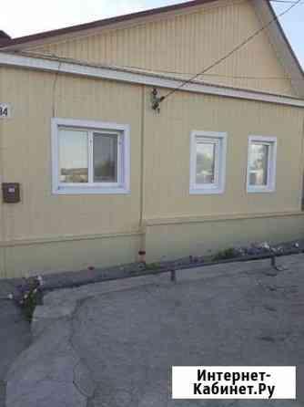 Дом 60 м² на участке 3.5 сот. Вольск