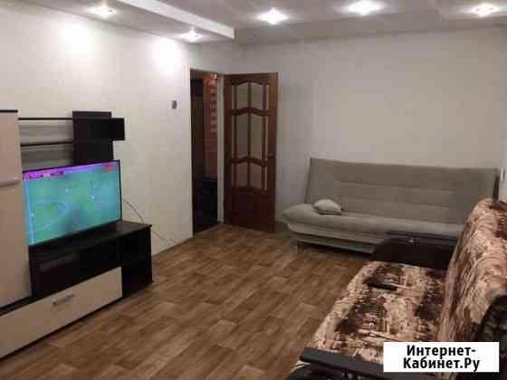 1-комнатная квартира, 38 м², 5/5 эт. Йошкар-Ола