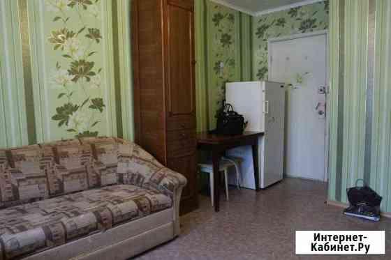 Комната 16 м² в 1-ком. кв., 2/9 эт. Чебоксары