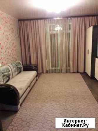 2-комнатная квартира, 63 м², 3/5 эт. Воронеж