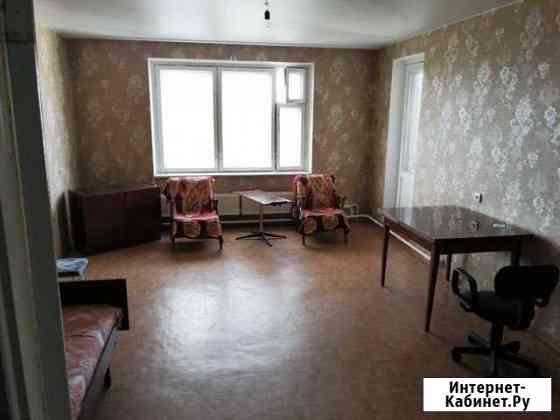 2-комнатная квартира, 75 м², 17/17 эт. Ульяновск