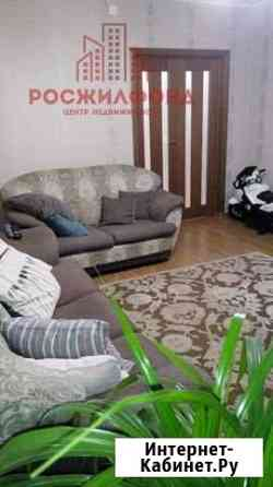 3-комнатная квартира, 91.4 м², 7/9 эт. Чита