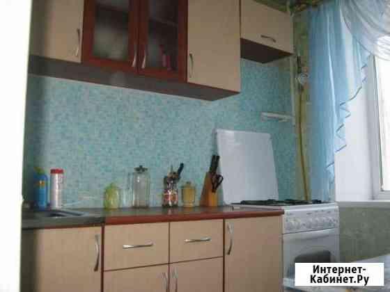 1-комнатная квартира, 30 м², 2/5 эт. Северодвинск