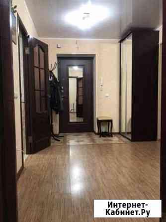 1-комнатная квартира, 48 м², 12/12 эт. Уфа