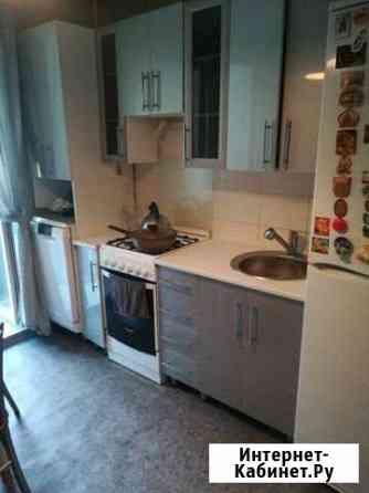 2-комнатная квартира, 40 м², 4/9 эт. Омск