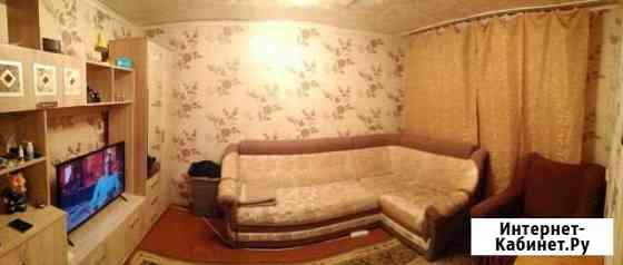 Комната 24 м² в 4-ком. кв., 2/3 эт. Вологда