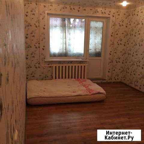 1-комнатная квартира, 39 м², 1/9 эт. Ново-Талицы