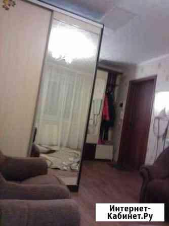 Комната 18 м² в 1-ком. кв., 2/5 эт. Ижевск